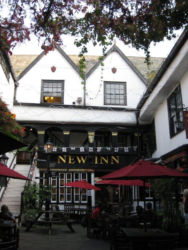 new inn1