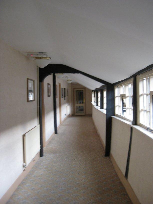 New Inn4